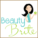 Beauty Brite Winston-Salem summer camps