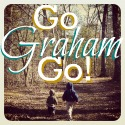 Go Graham Go Asheville summer camps