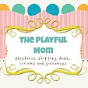 The Playful Mom Charlotte summer camps